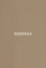 Real Milk Paint- Browns--