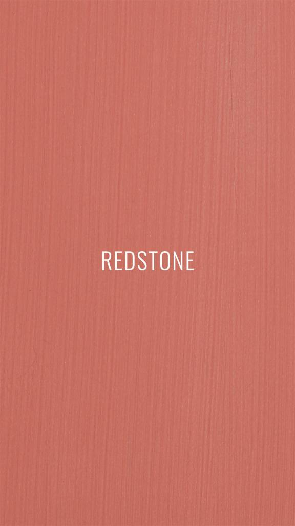 Real Milk Paint- Reds--
