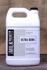 Ultra Bond