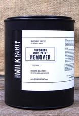 Milk Paint Remover