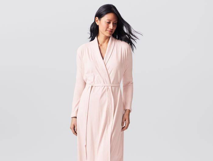 Solstice Robe-