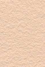 Clay Paint Color Group 5 (3.4 fluid ounces)