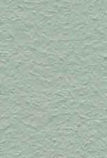 Clay Paint Color Group 7 (3.4 fluid ounces)