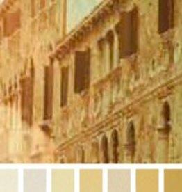 Clay Paint Color Group 9 (3.4 fluid ounces)