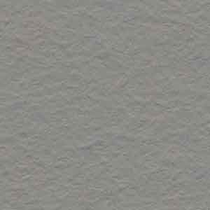 Clay Paint Color Group 10 (3.4 fluid ounces)