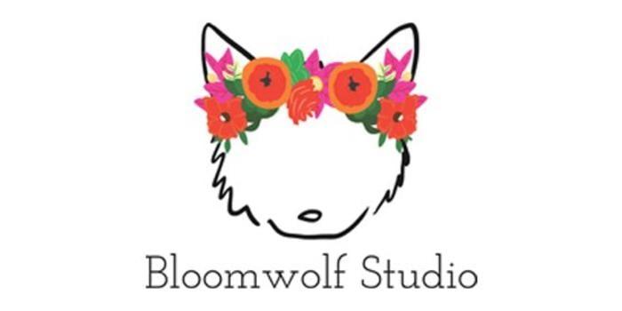 Bloomwolf Studio