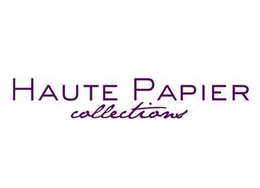 Haute Papier