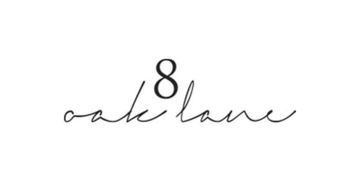 8 Oak Lane