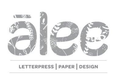 Alee & Press