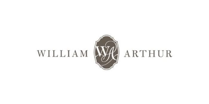 William Arthur