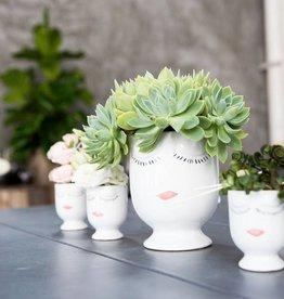 Accent Decor Celfie Vase Medium