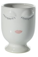 Accent Decor Celfie Vase Large