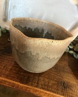 Coontown Pottery GP Bowl