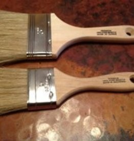 "2"" Basic Furniture Paint Brush"