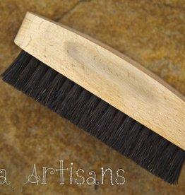 Coda Artisans Buffing Brush