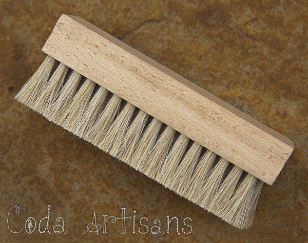 Polishing Brush