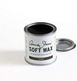 Soft Wax Dark Mini