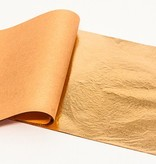 Coda Artisans Copper Leaf (Genuine) 100pk