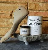 Annie Sloan French Linen Chalk Paint
