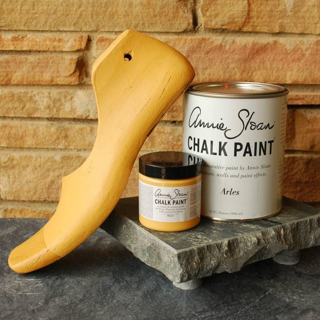 Annie Sloan Arles Chalk Paint