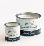 Annie Sloan Chalk Paint White Wax Tin