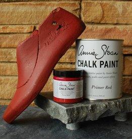 Annie Sloan Primer Red Chalk Paint