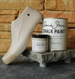 Paris Grey Chalk Paint