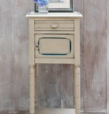 Country Grey Chalk Paint