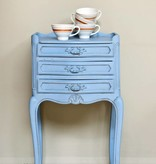 Louis Blue Chalk Paint