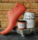 Annie Sloan Scandinavian Pink Chalk Paint