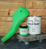 Annie Sloan Antibes Green Chalk Paint