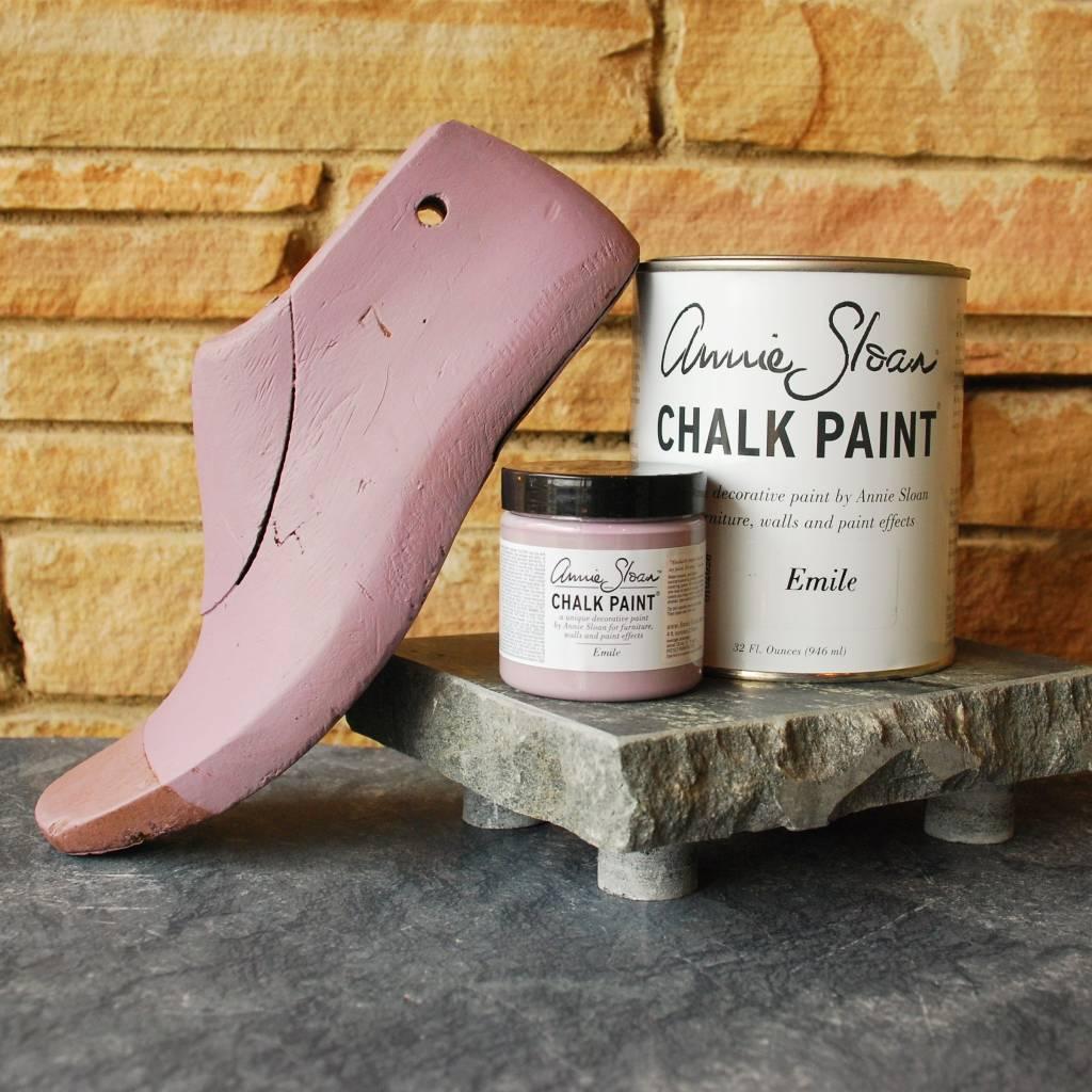 Emile Chalk Paint