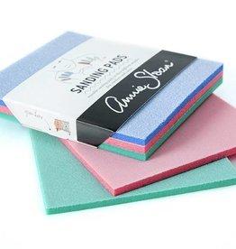 Annie Sloan Sanding Pad Sponges 3 Pack
