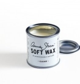 Soft Wax Clear Mini