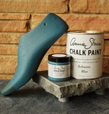 Aubusson Blue Chalk Paint