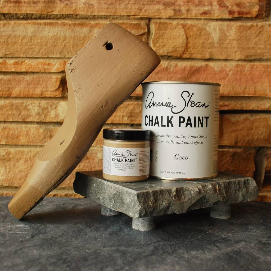 Coco Chalk Paint