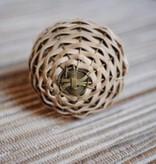 Basket Knob