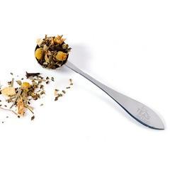 Stainless Steel Tea Scoop Spoon