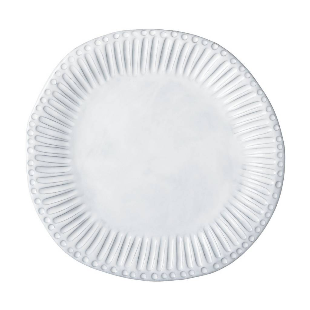 Incanto Stripe Dinner Plate