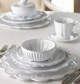 Incanto Baroque Dinner Plate