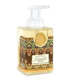 Sandalwood Spice Foamer Soap