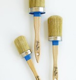 Med Oval Paint Brush