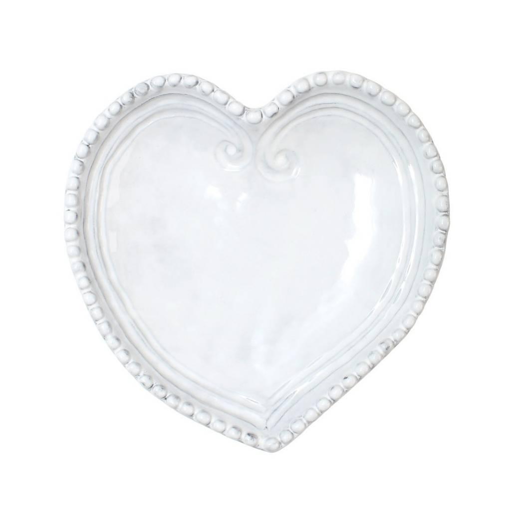 Incanto Heart Dish