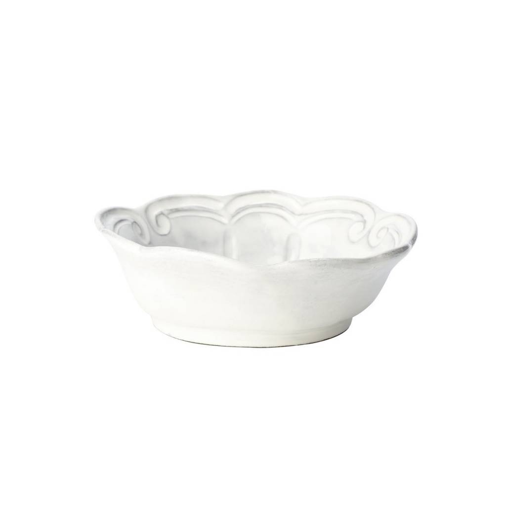 Incanto Baroque Dipping Bowl