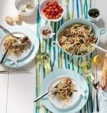 Lastra Fish Salad Plate