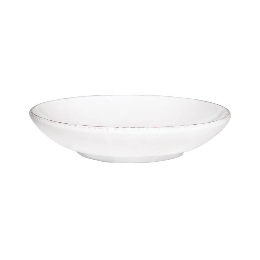 Bianco Coupe Pasta Bowl