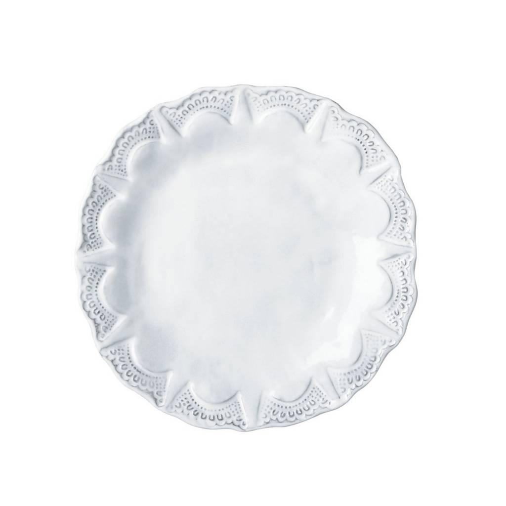 Incanto Lace Salad Plate