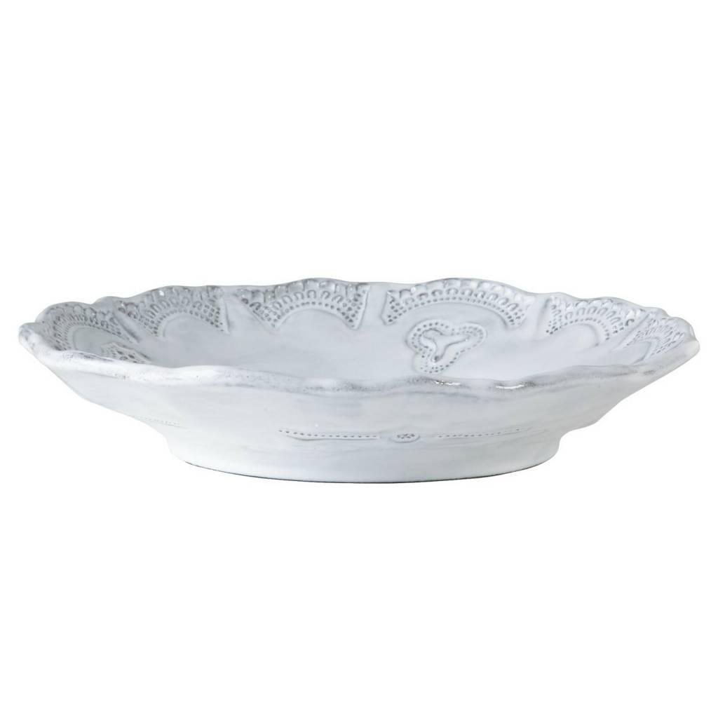 Incanto Lace Bowl