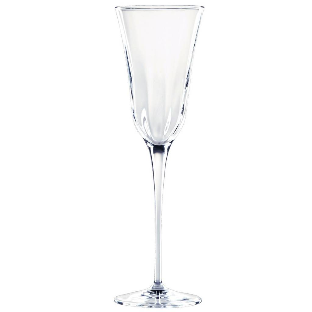 OPTICAL CLEAR CHAMPAGNE