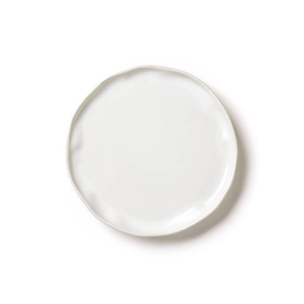 Forma Cloud Salad Plate